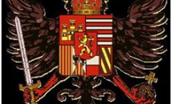 Francisco I de Austria y el Sacro Imperio Romano Germánico