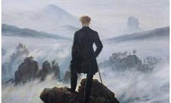 Referencias a lo Bello y lo Sublime según Kant