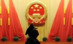Nueva China