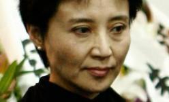 Gu Kai Lai
