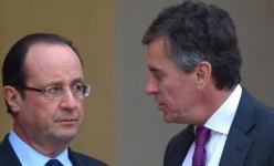 Hollande d