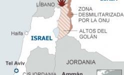 ISRAEL S