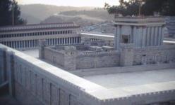 ¿El pueblo judio fue una invención?